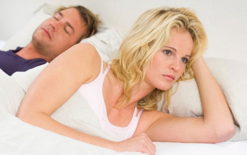 Men falling asleep after sex 762. Some women feel ignored, right after they ...