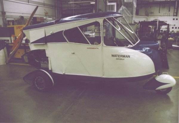 waterman_aerobile-1