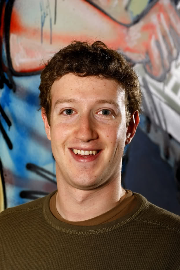 mark zuckerberg parents. mark-zuckerberg-ceo 123123