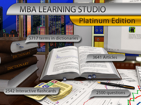 mba-learning