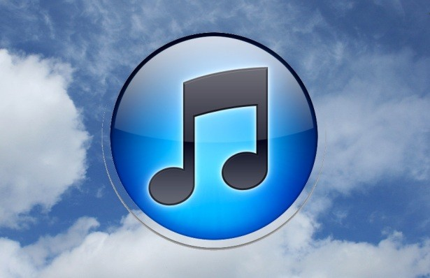 itunes-floats-towards-cloud-apple-0 34567