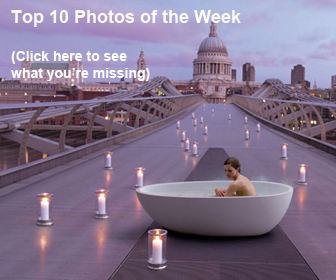 Top 10 Photo Ad 155