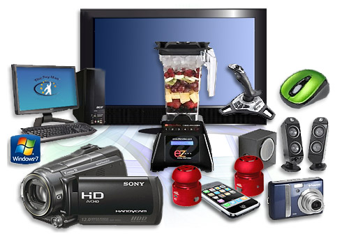 consumer_electronics_accessoriess