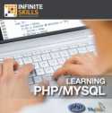 learn php 3233