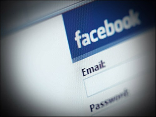 http://www.impactlab.net/2012/03/06/employers-and-colleges-demand-facebook-passwords-from-applicants/facebook-26/