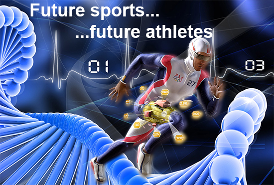 Technology S Threat To The Future Of Sports Part 1