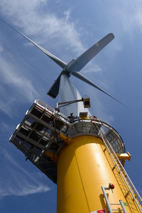 offshore-wind-power-03