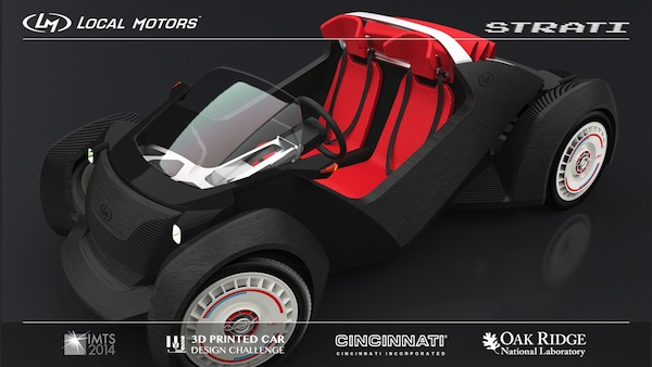 3D-printed-car-winner