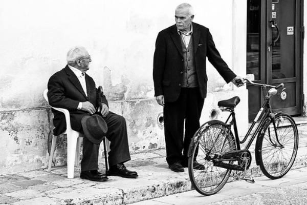 old-men-and-bike