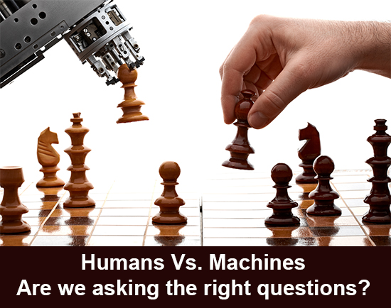 Human-Vs-Machine-1