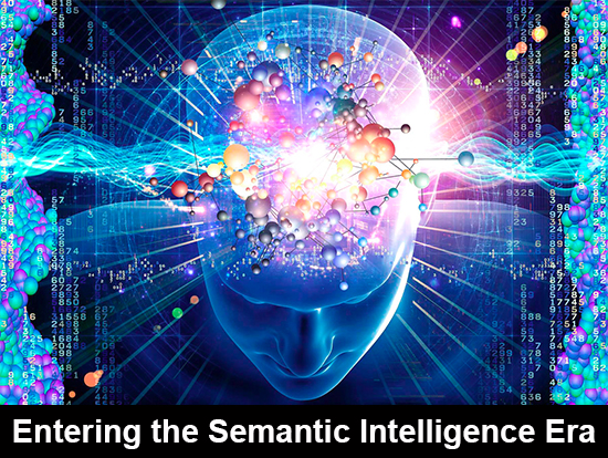 Semantic-Intelligence-1