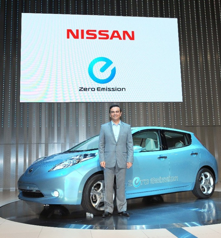 773761577_nissan_electric_car_nissan_leaf