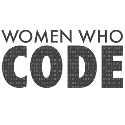 Women-Who-Code-Logo