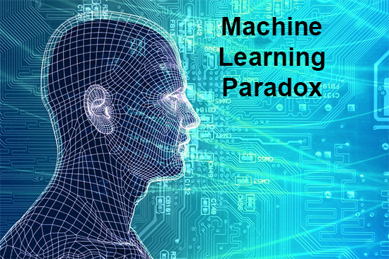 Machine-Learning-1