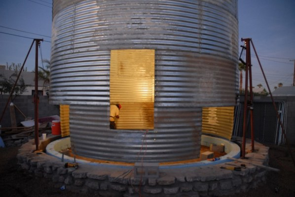 SIlo-Construction-Insulation-4-598x400