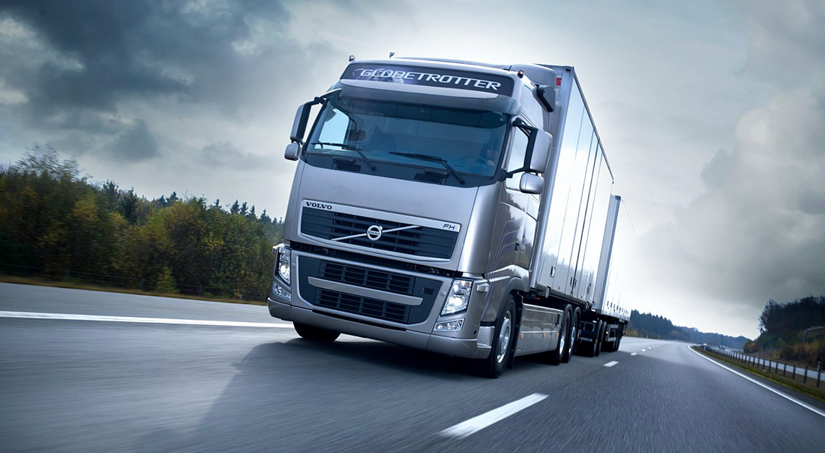 3D-printing-volvo-truck-parts