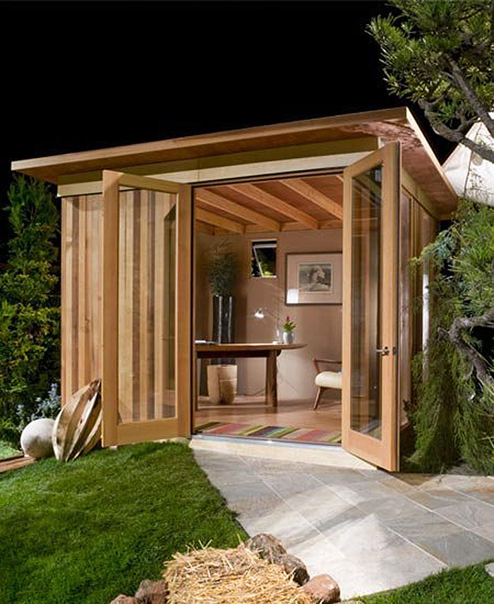 backyard-office-sheds-16