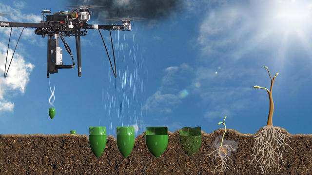 drone-for-planting-trees-BioCarbon-Engineering-