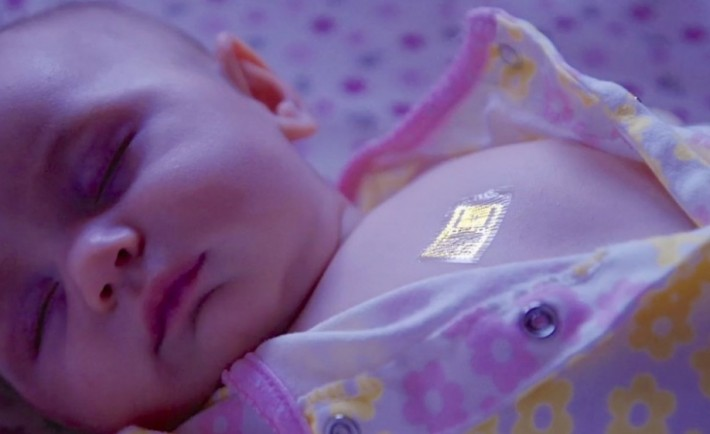 Baby_with_Biostamp-1024x574-710x434