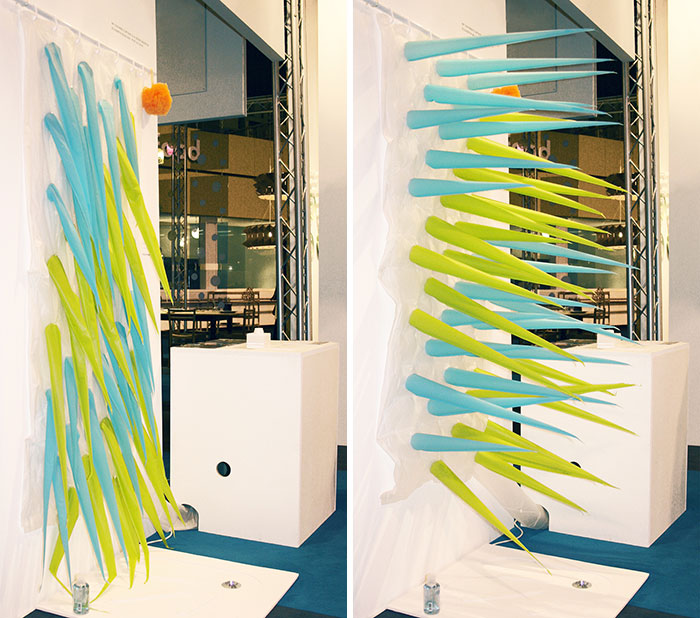 spiky-shower-curtain-water-conservation-elisabeth-buecher-1