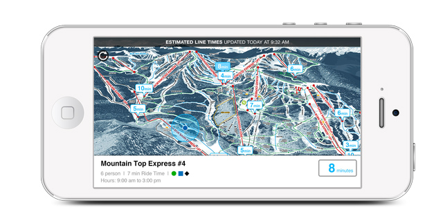 3049905-inline-i-1-vail-debuts-internet-of-things-enabled-ski-slopes-epicmix