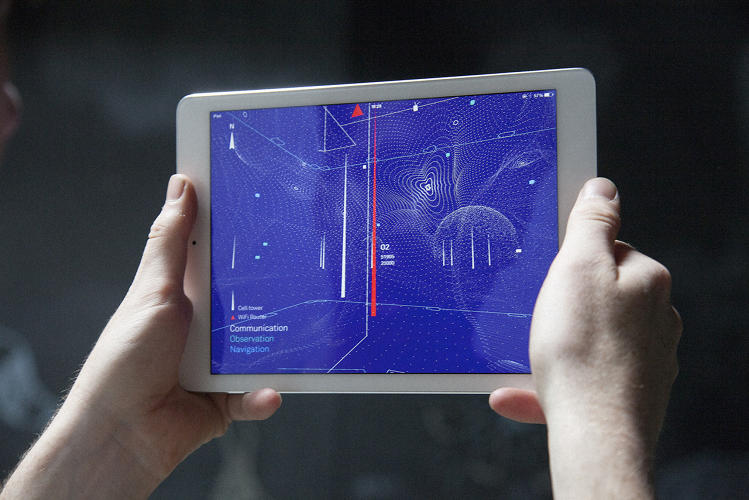 3050295-slide-s-4-enter-the-matrix-this-ipad-app-lets-you-see-wi-fi-signals