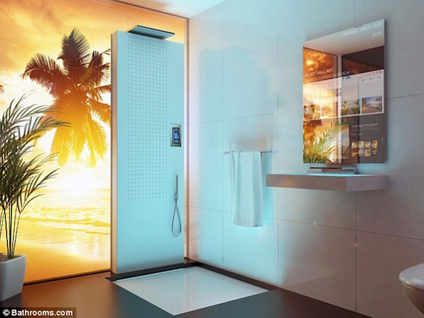 smart bathroom 4
