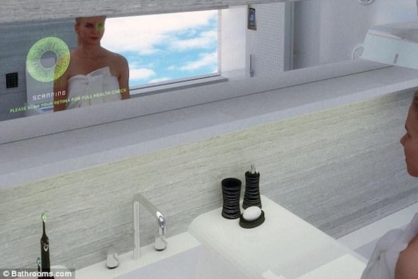 smart bathroom 5