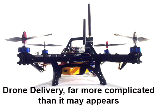 Delivery-Drone-5