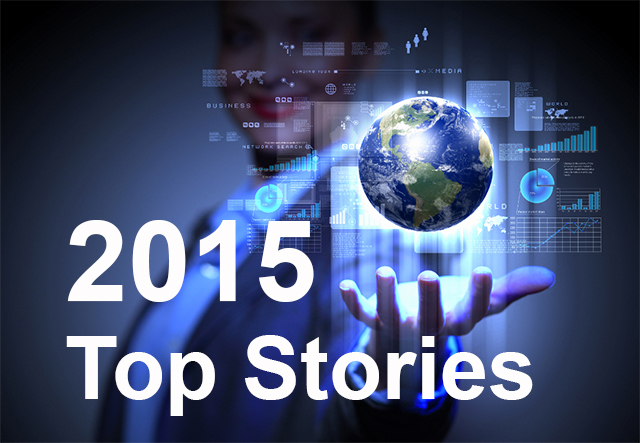 Top-Stories-FuturistSpeaker