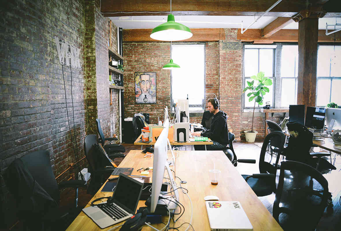 check-out-the-killer-brooklyn-offices-of-film-tech-startup-vhx