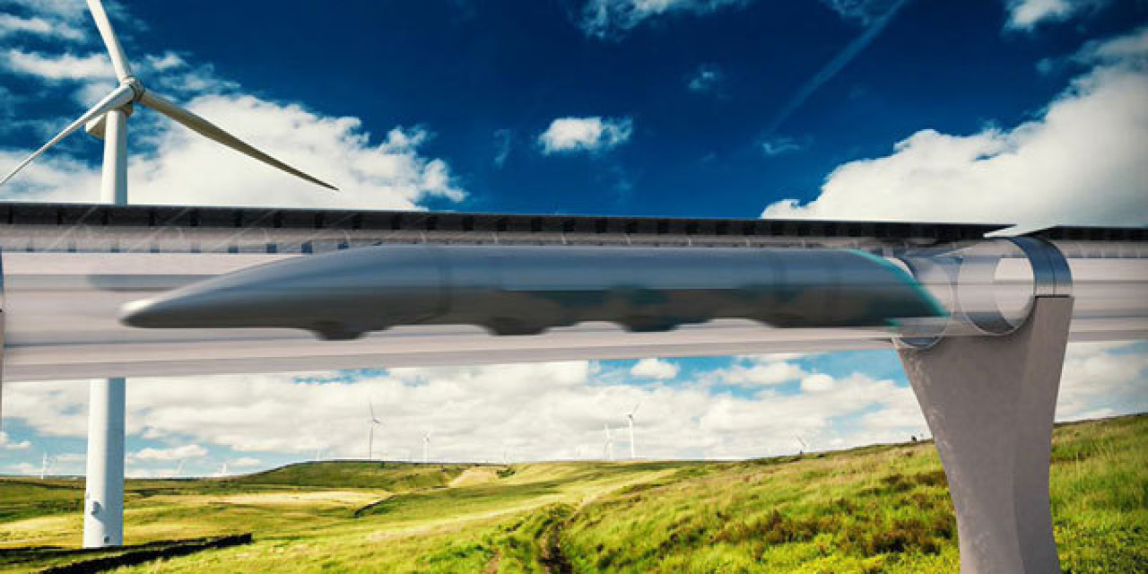 o-HYPERLOOP-facebook-1280x640
