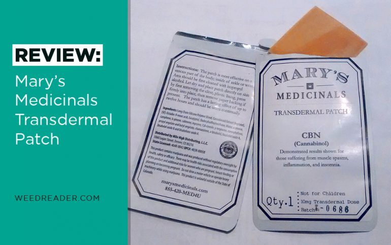 CBN-Transdermal-Patches-01-01-770x483
