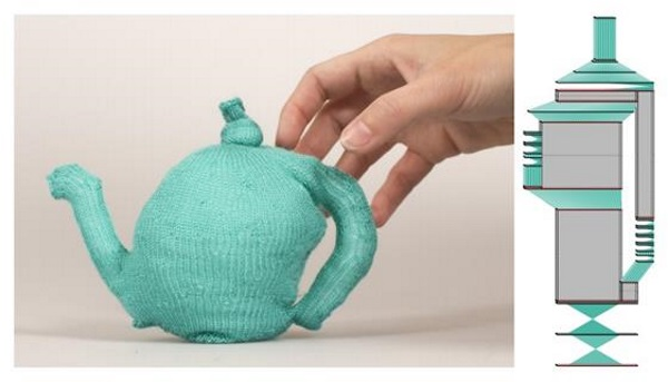 disney-research-brings-custom-3d-printing-principles-to-knitting-machines-with-new-compiler-7