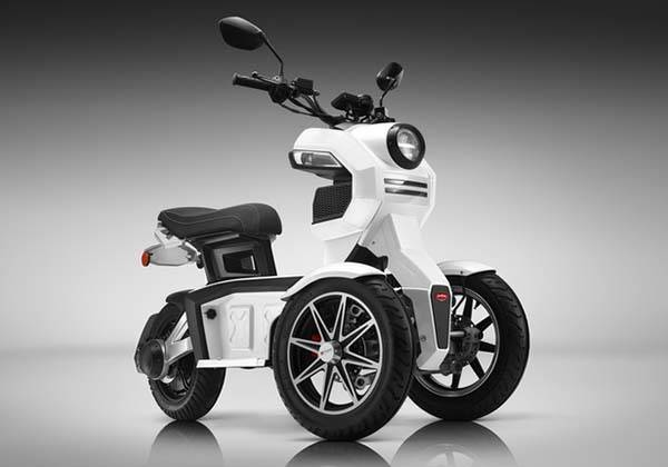 doohan_ev3_itank_3wheeled_electric_scooter_2