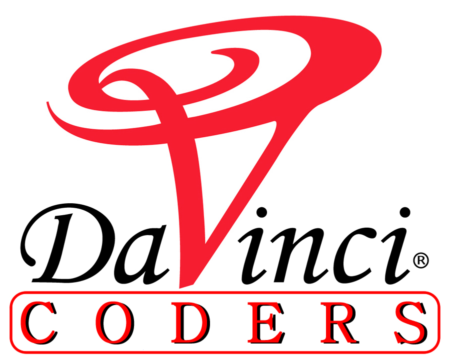 DaVinci Coders 365