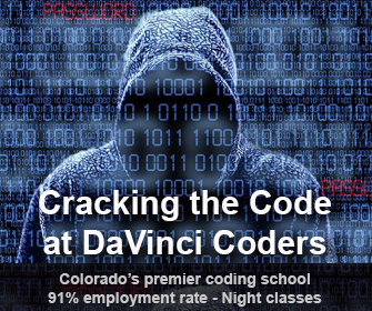 DaVinci Coders