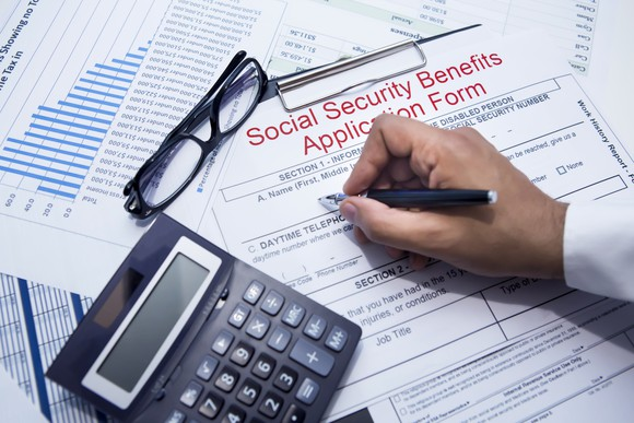 social-security-benefit 5d31q