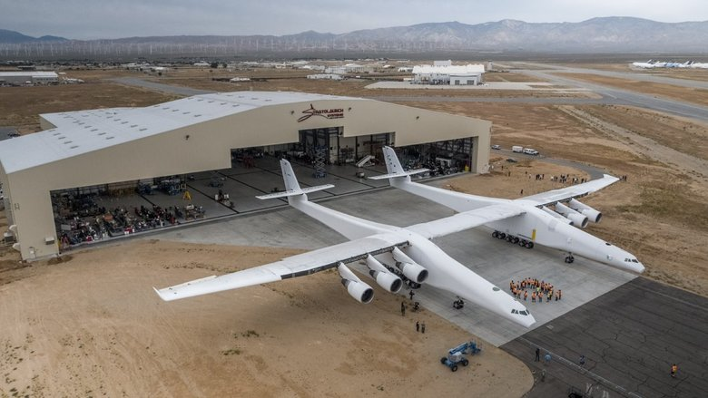 Stratolaunch derf5t1