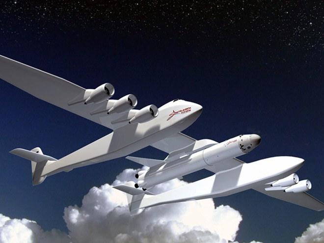 Stratolaunch derf5t2