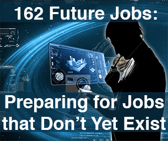 162 Future Jobs square