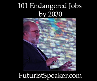 Endangered Jobs square