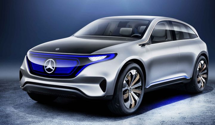 Electric SUV 7g5d4s