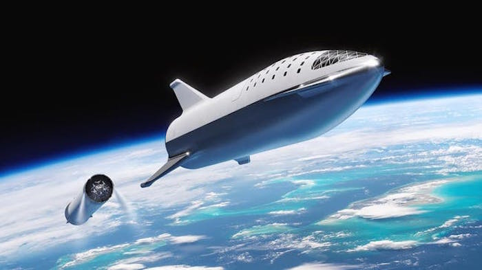 the-starship-could-take-humans-to-their-new-home
